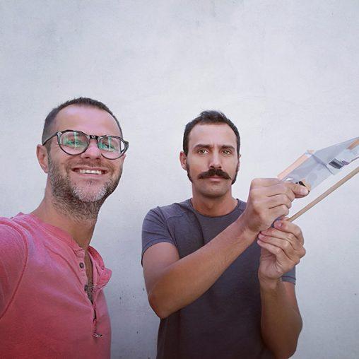 4p1b e Antonio de Marco