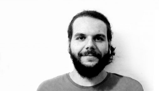 Alberto Ghirardello