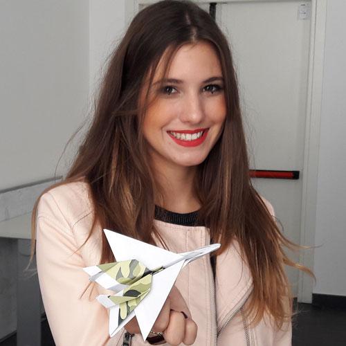 Lucrezia Mombelli