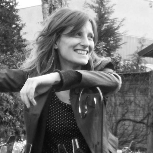 Daniela Maurer