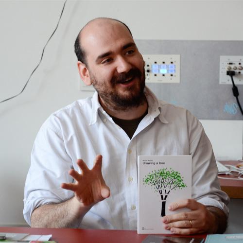 Pietro Corraini