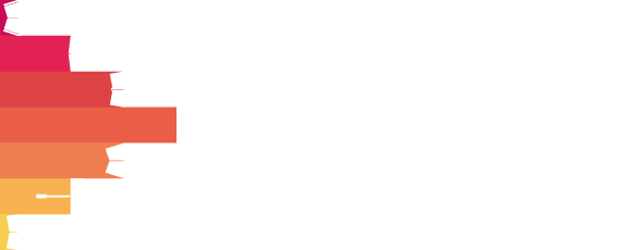 Ultra Flying Objects